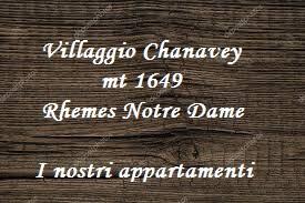 casegranparadiso-villaggiochanavey-rhemesnotredame