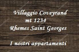 casegranparadiso-villaggiocoveyrand-rhemesnotredame