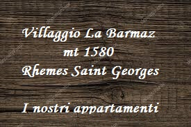 casegranparadiso-villaggiolabarmaz-rhemesnotredame
