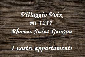 casegranparadiso-villaggiovoix-rhemesnotredame