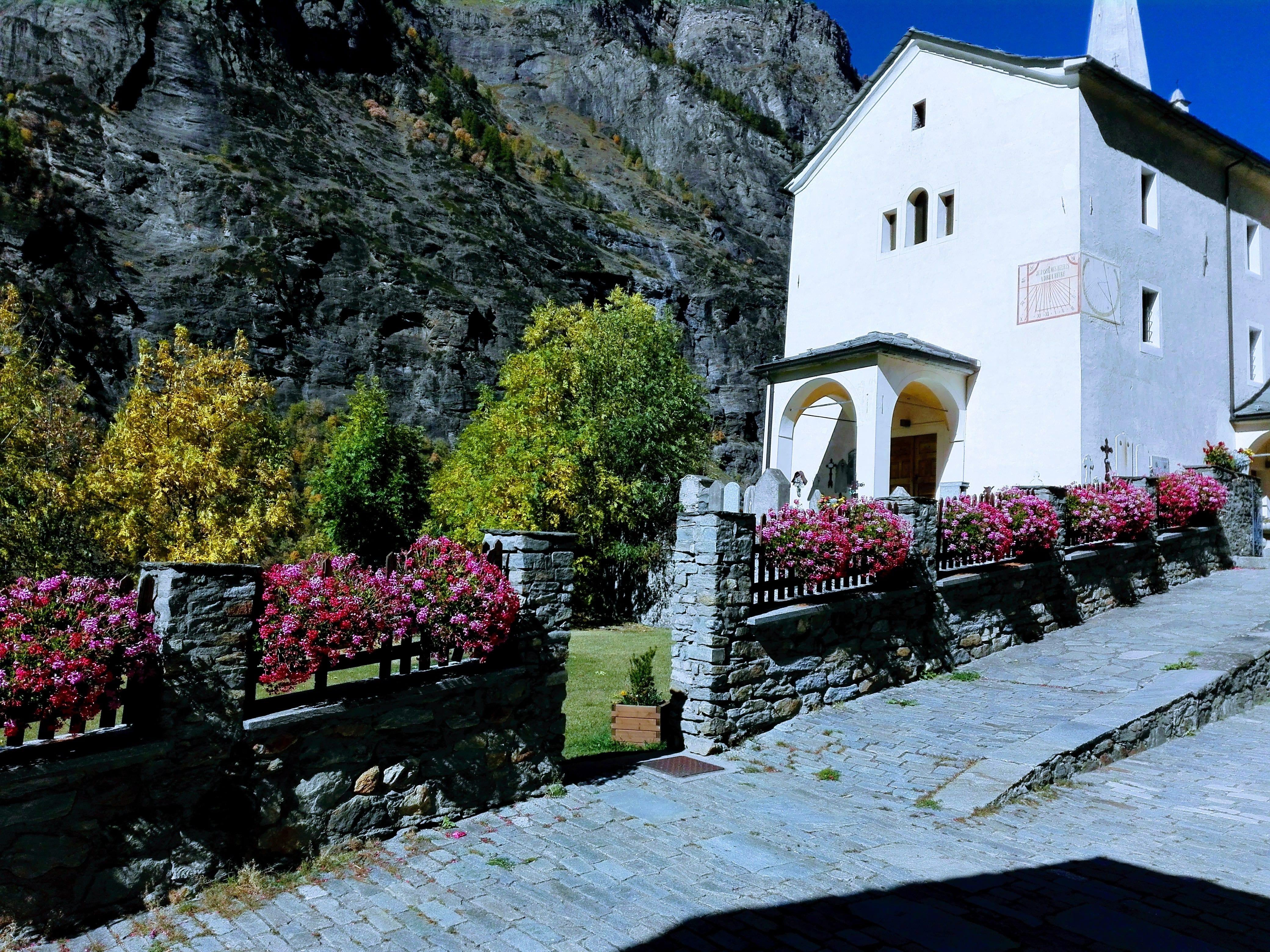 chiesa-rsg-fiori-e-piante