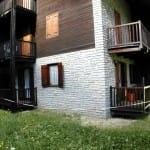casegranparadiso-appartamento104b-retro-balconi