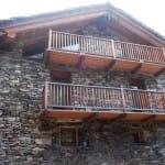casegranparadiso-appartamento-monolocale-charme-facciata-esterna