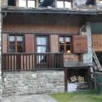 casegranparadiso-appartamento105b-esterno