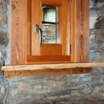 casegranparadiso-appartamento-monolocale-charme-finestra