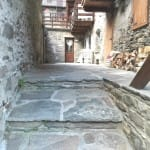 casegranparadiso-monolocale 2m-accesso