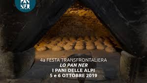 Week end 2 notti dal 18.10 al 20.10.2019