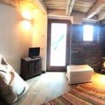 casegranparadiso-appartamento-monolocale-charme-panoramica-soggiorno