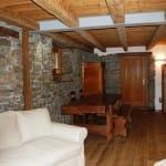 casegranparadiso-appartamento-monolocale-charme-soggiorno